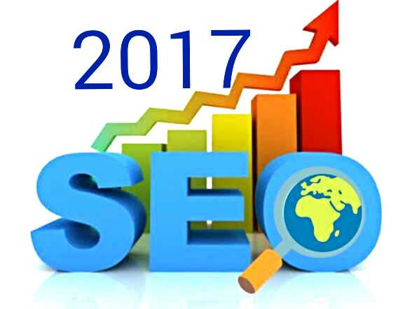 12 Trending Strategies SEO Tips in 2017