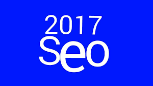 Some of the biggest challenges in SEO