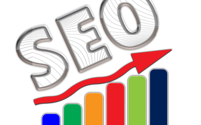 Local SEO Tips – How to get your business listed just below Google map on SERP