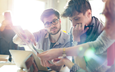 Why Oracle Remote DBA Experts are here to Stay
