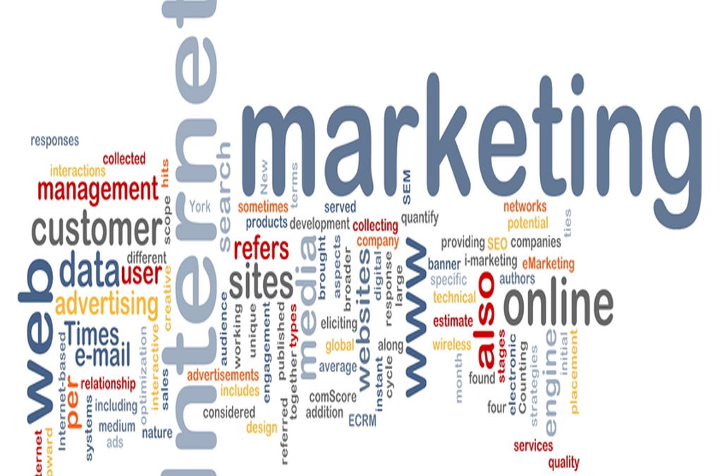 Seven Effective Internet Marketing Tips You Need To Learn Now