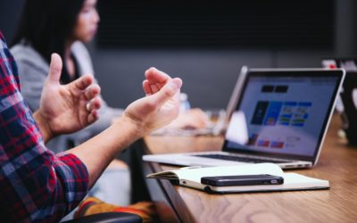 A Short Guide to Project Management for Small Businesses