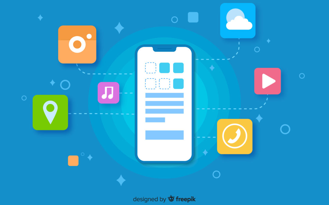Minimalist Apps are the Future: Top Tips to Make Your Minimalist App