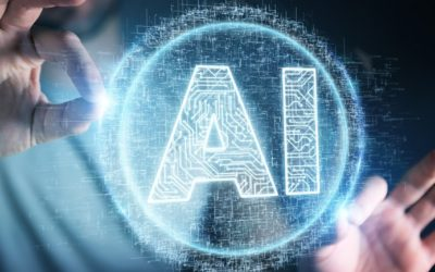 How Will Artificial Intelligence Improve Mobile Software Development