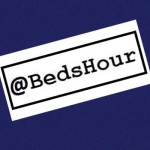 Beds Hour