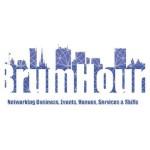 Brum Hour