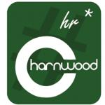 Charnwood Hour