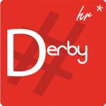 Derby Hour