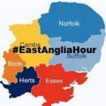 East Anglia Hour