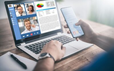 Facebook Business Manager: Everything You Need to Know in 2021