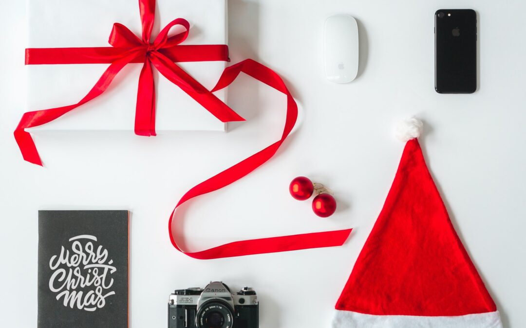 6 Best Holiday Marketing Strategies – 2020 Edition