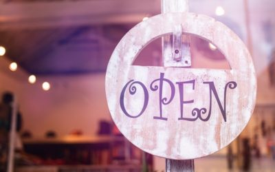 Opening a Business Post Covid-19 Four Things You Should Have in Mind