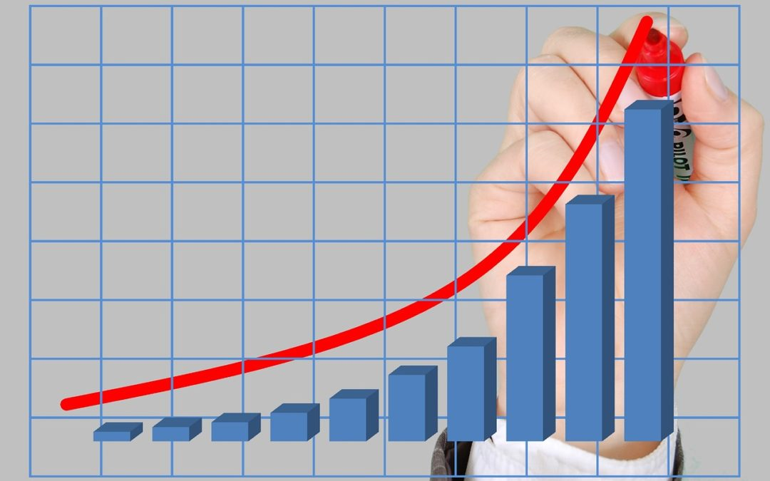 How Web Hosting Impacts SEO Ranking
