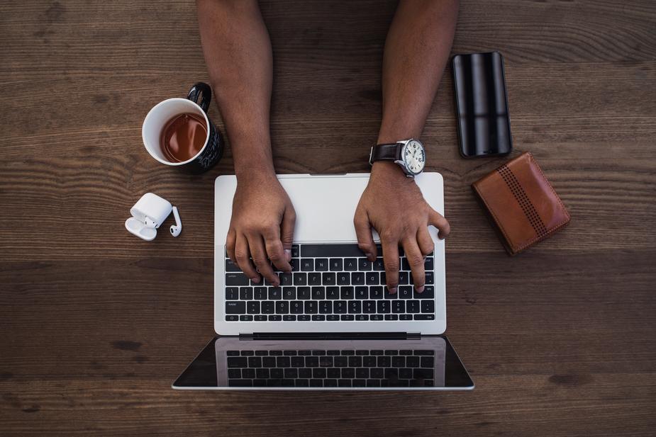 Insightful Domain Name Ideas