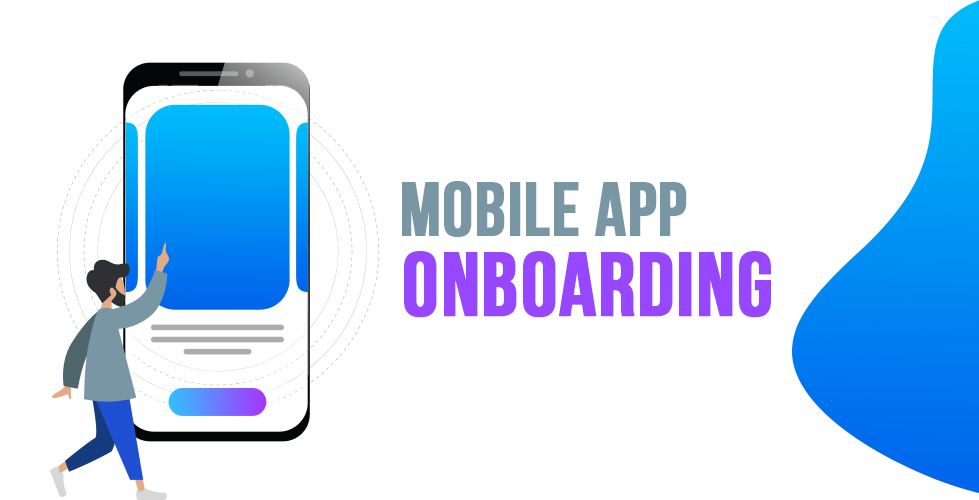 Mobile App Onboarding Experieance Improvement