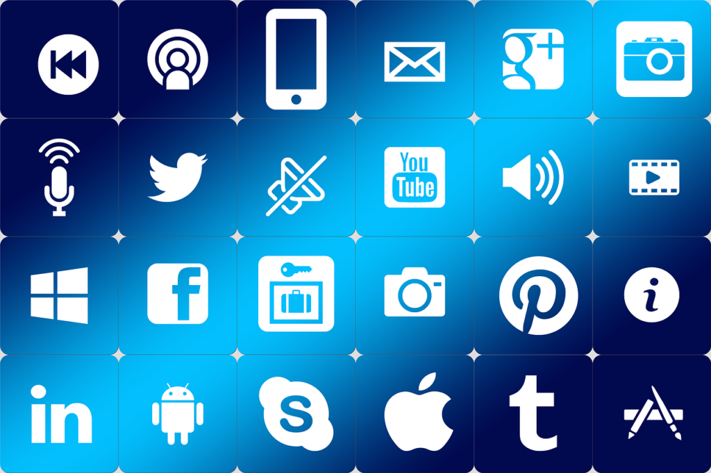 Minimalist Apps are the Future