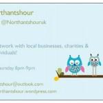 Northamptonshire Hour