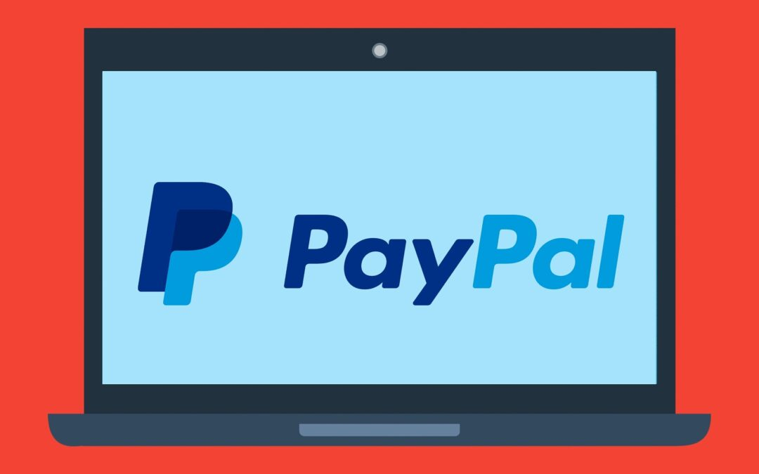 Generating Revenue from your Social media Pages with PayPal Social