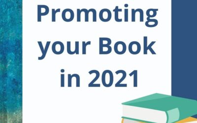 10 Top Marketing and SEO Tips for Promoting Your eBook