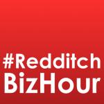 Redditch Hour