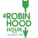 Robin Hood Hour
