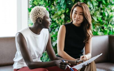 Reversing the She-cession: How Women Can Get Back to Work in 2021