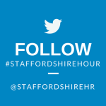 Staffordshire Hour