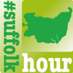 Suffolk Hour