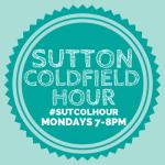 Sutton Coldfield Hour