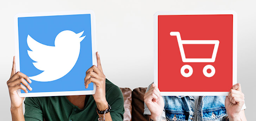 Utilizing Twitter Videos to Market Your  eCommerce Store