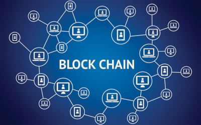What is Blockchain – How does it work