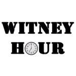 Witney Hour