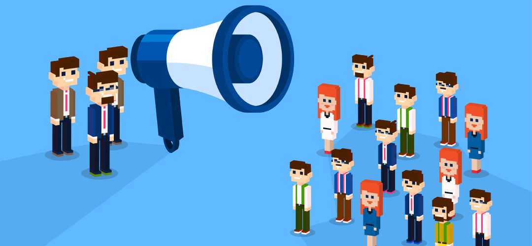 Word of Mouth Marketing in 2020: How to Create a Strategy for Social Media Buzz