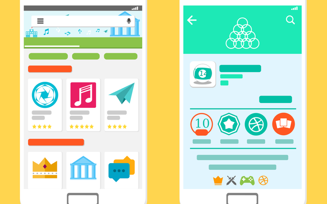 ASO: 7 Creative Ways to Improve Your Ranking in the App Store