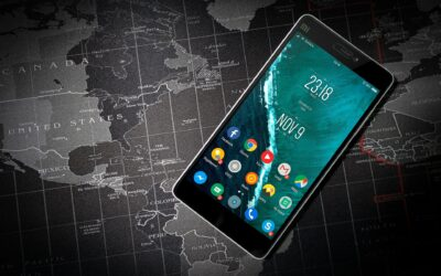 10 Ways to Market Your Brand-New Mobile App in 2021