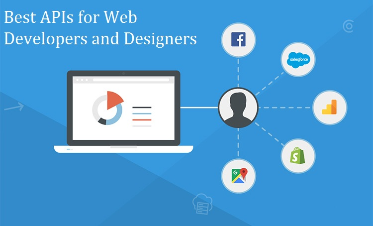 What are the Best Application Program for Web Developers and Designers
