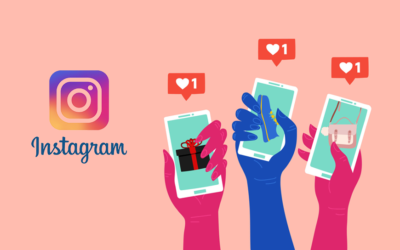 Enhance the Growth Rate of Your Start-up with These Three Instagram Marketing Tips