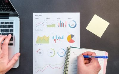 Different Tools And Strategies That Will Make A More Money Making Business Model