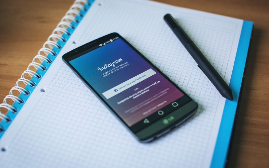 Why Do You Need a Strategy to Manage Your Instagram Direct Messages?