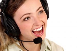 customer-service-300x199 (1)