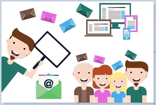 Why We Should Do Email Marketing to Market Our Small Businesses