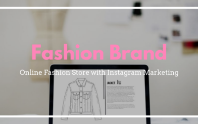 Effective Ways Instagram Is Redefining Fashion Industry With More Traffic And Positive Engagement