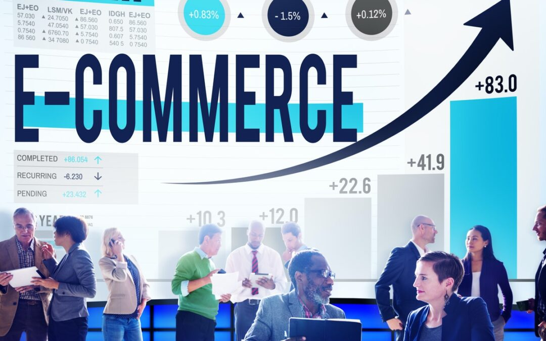 5 Ecommerce Marketing Tricks to Boost Online Sales