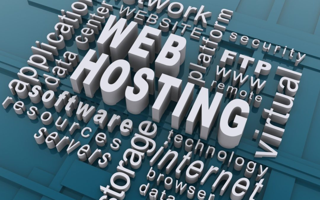 Must-Have Web Hosting Features Every Blogger Should Know About
