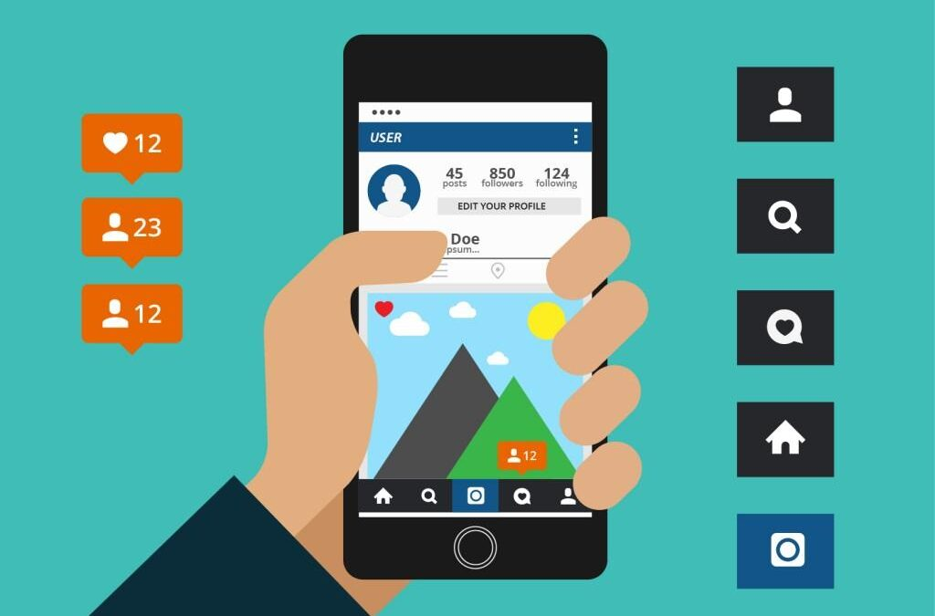 What You Need to Know About Instagram Analytics