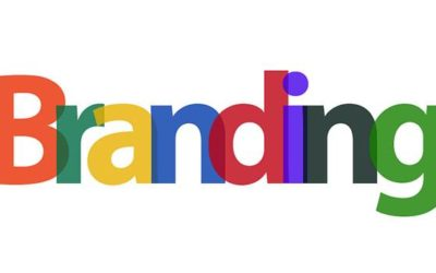 What is Branding? 4 Key Tips to Apply in 2020