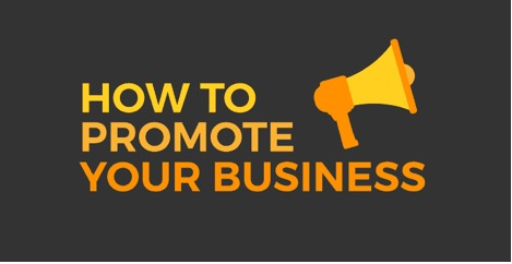 Poster Design – How to Promote Your Business