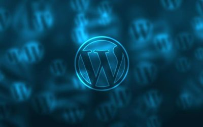 The Ultimate Steps to Follow to Secure Your WordPress Site & Beat the Hackers