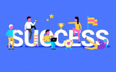 Digital Marketing: Should You Outsource or Keep it In-House?