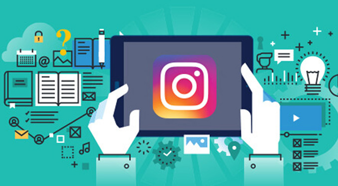 Trends in Modern eCommerce Web Design and Instagram Marketing Strategies to Follow
